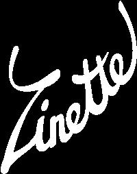 Café Zinette